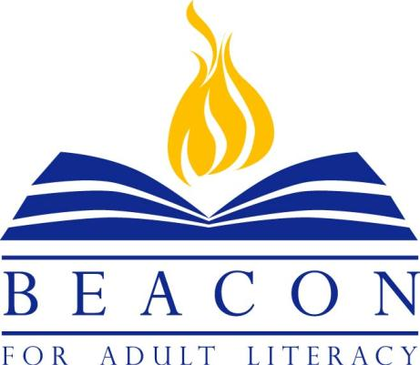BEACON for Adult Literacy - Prince William County, Virginia